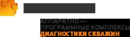Логотип компании Квантор-Т