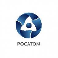 Логотип компании ЭнергоАвтоматик