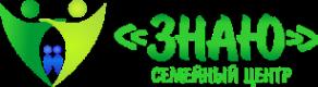 Логотип компании Мой Мир