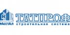 Логотип компании Веревочный курс