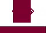 Логотип компании Павловопосадские платки