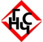 Логотип компании Гарант Сервис НЧ