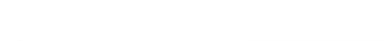 Логотип компании АЗС-МедиаГрупп