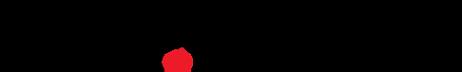 Логотип компании Цифровая оперативная печать