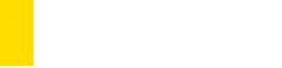 Логотип компании Полезная Газета