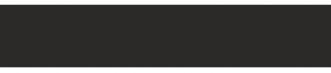 Логотип компании Вечерние Челны