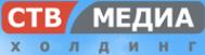 Логотип компании РенТВ