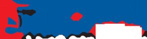 Логотип компании Милицейская волна