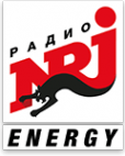 Логотип компании Energy
