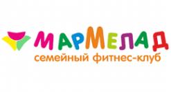 Логотип компании Fitness Zone