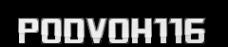 Логотип компании Подводная охота