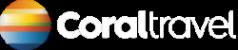 Логотип компании Coral Travel