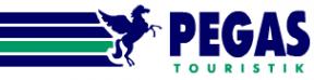 Логотип компании Югра