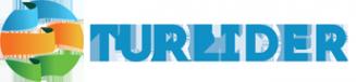 Логотип компании TURLIDER