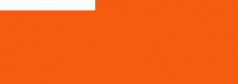 Логотип компании Доброхот
