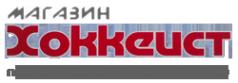 Логотип компании Maxhockey