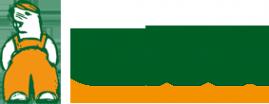 Логотип компании СтройКам
