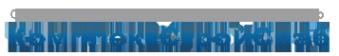 Логотип компании КомплектСтройСнаб
