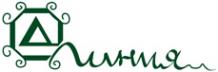 Логотип компании Дельта-Линия