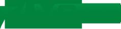 Логотип компании М-групп