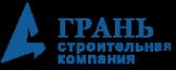 Логотип компании Грань