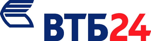 Логотип компании КАМА