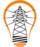 Логотип компании Энергоинжиниринг