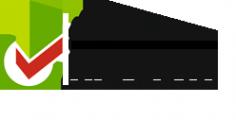 Логотип компании Профит