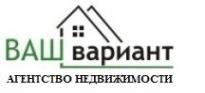 Логотип компании Ваш вариант