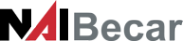 Логотип компании Бекар-Эксплуатация