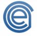 Логотип компании Единая Арендная Система