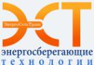 Логотип компании ЭнергоСетьТранс НЧ