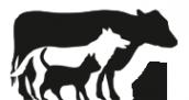Логотип компании Зооветфарм