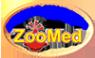 Логотип компании Zoomed