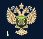 Логотип компании Татарская межрегиональная ветеринарная лаборатория