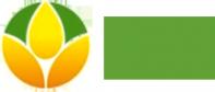 Логотип компании Челны-Хлеб