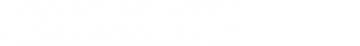 Логотип компании Центр Автомобильных Перевозок