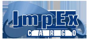 Логотип компании ИмпЭкс Карго
