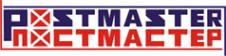 Логотип компании ПостМастер