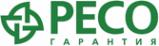 Логотип компании Trade Logistic