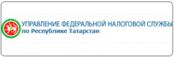 Логотип компании Лидер М
