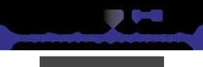 Логотип компании Крафтер