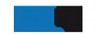 Логотип компании Поволжье-Транс