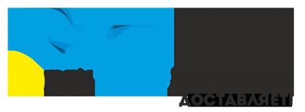 Логотип компании РенТрансЛогистик