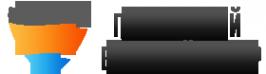 Логотип компании Поволжский визовый центр