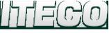 Логотип компании ИТЕКО Россия