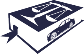 Логотип компании АвтоПраво