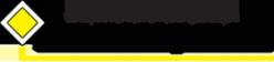 Логотип компании Центр юридической защиты