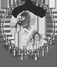 Логотип компании ЕВРОСПЕЦКАМ компания по продаже грузовых автомобилей КАМАЗ