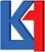 Логотип компании Камский Автомобильный Центр